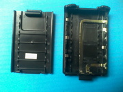 Аккумуляторный сектор для BAOFENG UV5R , KENWOOD