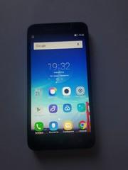 Мобильный телефон Lenovo Vibe K5