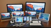 Куплю нерабочие разбитые телефоны,  ноутбуки,  технику Apple - приеду са